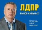 Жириновский_28