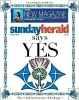 Шотландцы за независимость_107