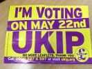 Партия независимости UKIP_17