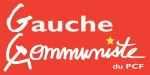 Коммунистическая партия - PCF_31