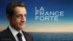 Кампания Саркози_23