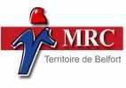 Республиканское и гражданское движение MRC_15
