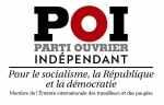 Независимая рабочая партия POI_5