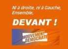 Демократическое движение MoDem_40