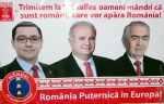 Социал-демократическая партия PSD_2