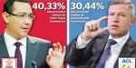 Выборы президента-2014_124