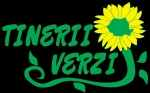 Партия зелёных Румынии_21