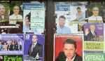 Выборы и партии Румынии_16