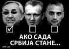 Прочие политпроекты Сербии_35