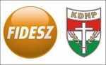 Венгерский гражданский союз - Фидез_27