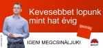Венгерская социалистическая партия - MSZP_11