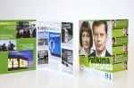 Портфолио литовских рекламистов_1