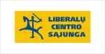 Союз либералов и центра Liberalų ir Centro Sąjunga, LiCS_12