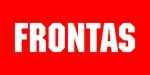 Социалистический народный фронт Socialistinis liaudies frontas, SLF_7