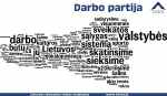 Партия Труда Darbo partija_11