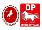 Демократическая партия_14
