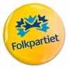 Народная партия-либералы Folkpartiet liberalerna_1