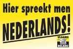 Фламандский интерес_11
