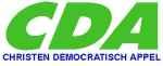 Христианско-демократический призыв - CDA_6