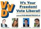 Народная партия за свободу и демократию -VVD_16