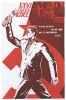 Курсом Ленина-Сталина-Хрущева-Брежнева_10