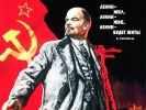 Курсом Ленина-Сталина-Хрущева-Брежнева_45