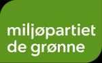 Партия Зелёных_25