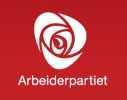 Норвежская рабочая партия_49