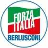 Вперёд, Италия, Берлускони_12