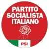 Партия социалистов Италии_30