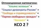 Альянс зелёных и социал-демократов_11