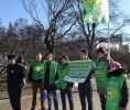 Альянс зелёных и социал-демократов_20