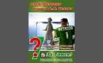 Альянс зелёных и социал-демократов_36