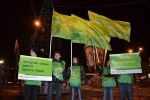 Альянс зелёных и социал-демократов_53