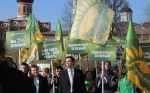 Альянс зелёных и социал-демократов_66