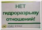 Альянс зелёных и социал-демократов_71