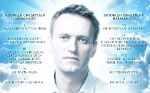 Против Навального_6