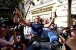 АПМ и акции Навального в Москве_19