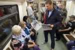АПМ и акции Навального в Москве_44