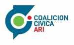 Гражданская коалиция_6