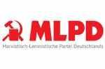 Марксистско-ленинская партия Германии_17