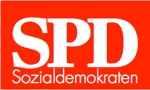 Социал-демократическая партия Германии_159