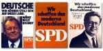 Социал-демократическая партия Германии_17