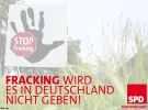 Социал-демократическая партия Германии_31