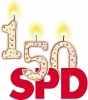 Социал-демократическая партия Германии_33