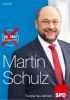 Социал-демократическая партия Германии_36