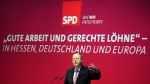 Социал-демократическая партия Германии_41