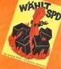 Социал-демократическая партия Германии_6