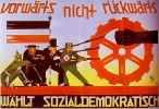 Социал-демократическая партия Германии_8