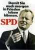 Социал-демократическая партия Германии_9
